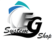 EGSYSTEM SRL